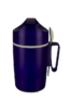 THERMOS200120VIOLET-1.png